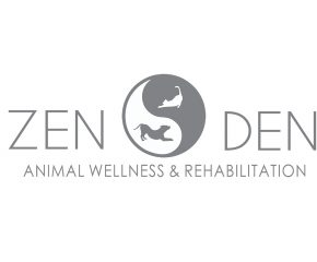 Zen Den Animal Wellness & Rehabilation