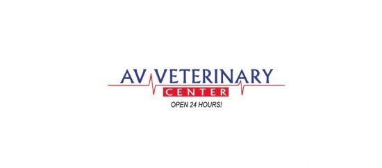 AV Veterinary Center